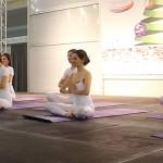 Art-yoga-Similiris-na-beogradskom-sajmu-1