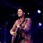 Papon 2