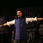 Papon facebook 2