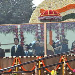 Shinzo_Abe_in_65th_Republic_day_of_India_2014