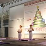 art-joga-similiris-na-bg-sajmu-3