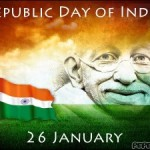 republic_day_of_india_3-300x225