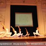Revijalni-sastav-ART-YOGA-SIMILIRIS-2013_1