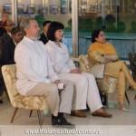 predavanje-mahatma-gandi