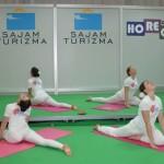 3 Joga centar Mirjana