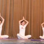 Art joga Similiris - Joga savez Srbije 2