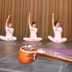 Art joga Similiris - Joga savez Srbije 3