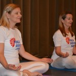 Art joga Similiris - Joga savez Srbije 4