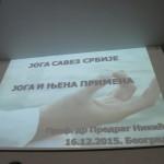 Prof. dr Predrag Nikić
