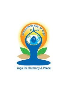 IDY Logo - English