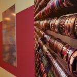 Indijski kulturni centrar u Beogradu - Izložba Karim Salim 2