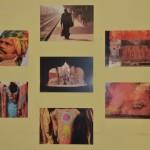 Indijski kulturni centrar u Beogradu - Izložba Karim Salim 5