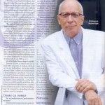 www.joga-akademija.com