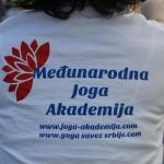 Joga savez Srbije Kamp Atman 2014 4