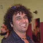 Kirtan grupa Samadhi&Papon - Indija 2