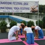 Peti-festival-joge-u-Beogradu-Joga-savez-Srbije-2014