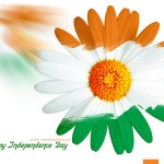 Dan republike 26.januar