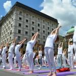joga-dani-dobrih-dela-beograd-joga-savez-srbije-2014-6