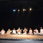 kirtan-grupa-samadhi-dom-omladine-beograd-3 (8)