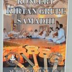 kirtan-grupa-samadhi-dom-omladine-beograd-5 (1)