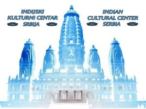 Indijski kulturni centar