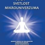 svetlost-mikrouniverzuma-t
